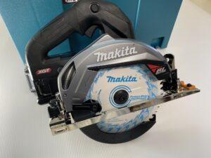 makita 電動工具 マルノコの画像